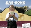 KAS-SONG