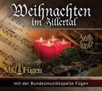 BMK_Fuegen_2018_kl
