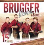 Brugger_Buam_2019_kl