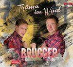 Brugger_Traene_150