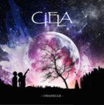 Ciela_2018_kl