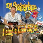 DJ_Steirerbua_kl