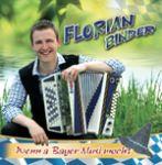 Florian_Binder_kl