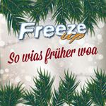 FreezeUp_Rebeat_150