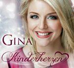 Gina_neu_kl
