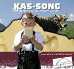 Kassong_kl