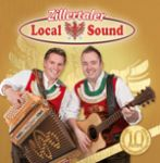 Local_Sound_kl