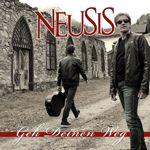 Neusis_2020_kl