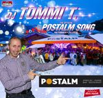 Postalm_cover_kl