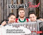 Vollgas_2019_kl