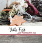 Vulla_Freid_150