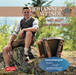 Weindl_Johannes_kl