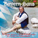 bayern_hans_2013_kl