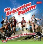 brixental_buam_kl
