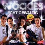 die_woeckis_2011_kl