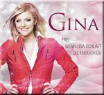 gina_kl