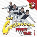 goggauseer_2011_kl