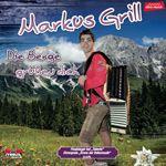 grill_markus_kl