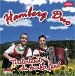 hamberg_buam_kl