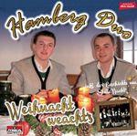 hamberg_duo_weihnacht_kl