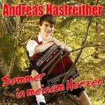 hastreiter_andreas_kl