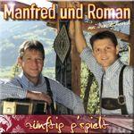 manfred_roman_2013_kl