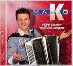 mario_k_2016_kl