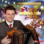 mariok_weihnachten
