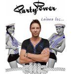 partypower_2011_kl