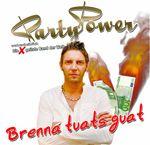 partypower_brenna_tuats_kl