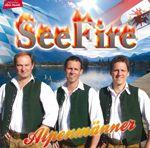 seefire_2011_kl