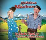 spitzbua_markus_2016_kl