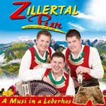 zillertal_pur